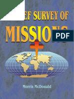 A Brief Survey of Missions.pdf