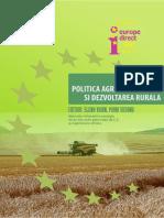 PAC2014.pdf