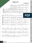 Tungo-sa-yo.pdf