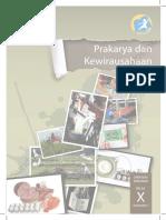Prakarya-dan-Kewirausahaan-Kelas-X-Semester-1.pdf