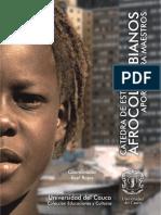 Rojas, Axel.-Catedra Afro aportes para maestros[1].pdf