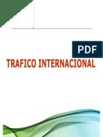 Trafico Internacional Premiun Numbers [Modo de Compatibilidad]