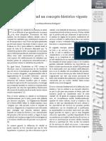 012 CALIDAD EN SALUD LECTURA.pdf