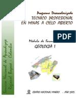 Geologia 1.pdf