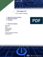 Basics PDF