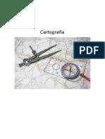 Trabajo de Cartografia