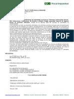 NFJ053770