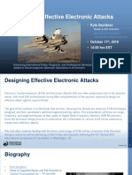 AOC Designing Effective EA.pdf