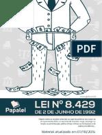 Demo Lei Imp 061016 Att