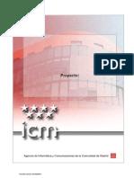 proy_ddf_01.00_diseno_funcional_joomla