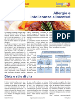 Allergie e Intolleranze Alimentari (Pubblico)-1