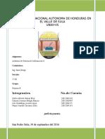 TAREA DE PERFIL DE PUESTOS.doc