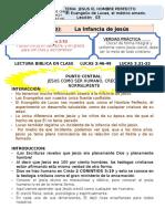 3. EBA La Infancia de Jesús.doc