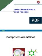 AROMATICOS 1234