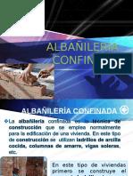 ALBANILERIA-CONFINADA-1.ppt