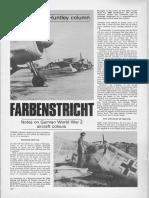 Huntley WW2 Luft AC Colours.pdf