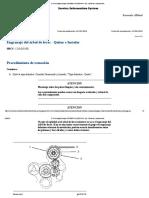 engranaje de arbol de levas-c15.pdf