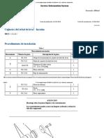 instalacion de los cojinetes del arbol de levas-c15.pdf