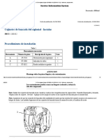 instalacion de cojinetes e bancada de cigueñal-c15.pdf