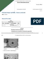 polea y damper-c15.pdf