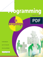 C-Plus-Plus-Programming-In-Easy-Steps-4th-Edition-Mike-McGrath(www.ebook-dl.com).pdf
