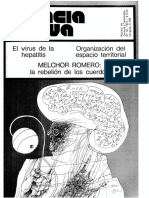 CienCIA Nueva 18