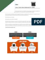 guia_publicar.pdf