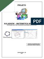 Softwares Matematicos Atual