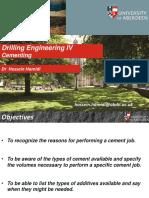 Drilling Engineering IV_2729853