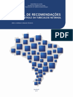 Anexo_4_Livro_Registro_Sintomatico_respiratorio.pdf