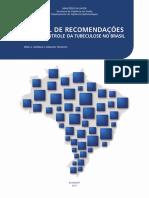 Medidas_Reduzir_Transmissap_Cap11.pdf