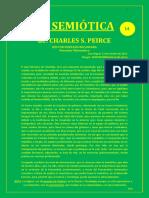 SEMIÓTICA PDF.pdf