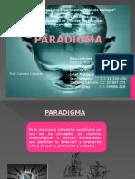 Diapositivas de Paradigma-1