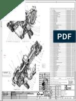 ANT-D-DRW-3310-ME-0001_0_A