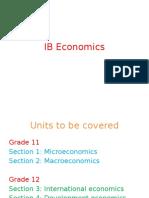 Economics_Course_Outline.pptx