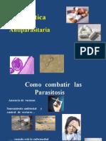 teraputica_antiparasitaria (2).pptx