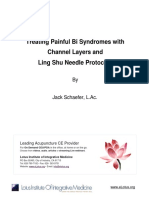 Treating Painful Bi Syndromes