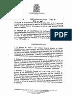 resolucion-rectoral1