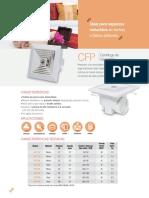 CFP.pdf