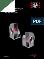 CMI-500.pdf