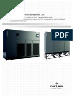 DS System Design Manual en NA SL 18827 R12!15!2016