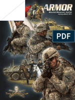Armor_Magazine_JanMar13.pdf