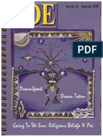 LDE24 September 2002