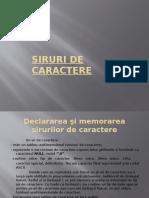 Siruri-de-caractere-fct.pptx