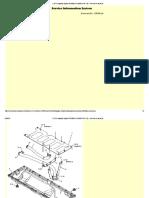 carte de motor - especificaciones c15.pdf