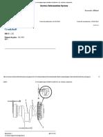 cigueñal - especificaciones c15.pdf