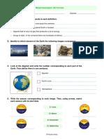 social_sciencie_5.pdf