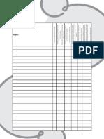 3bf8e-109858f Ss2 Evaluation Unit -Term1