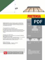 01-Ficha_Tecnica_Viguetas_VP_Pretensa.pdf