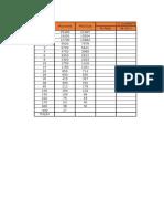 Libro1  analisis de mallas metalurgica (Autoguardado)